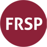 Fundacja Rozwoju Społeczeństwa Przedsiębiorczego