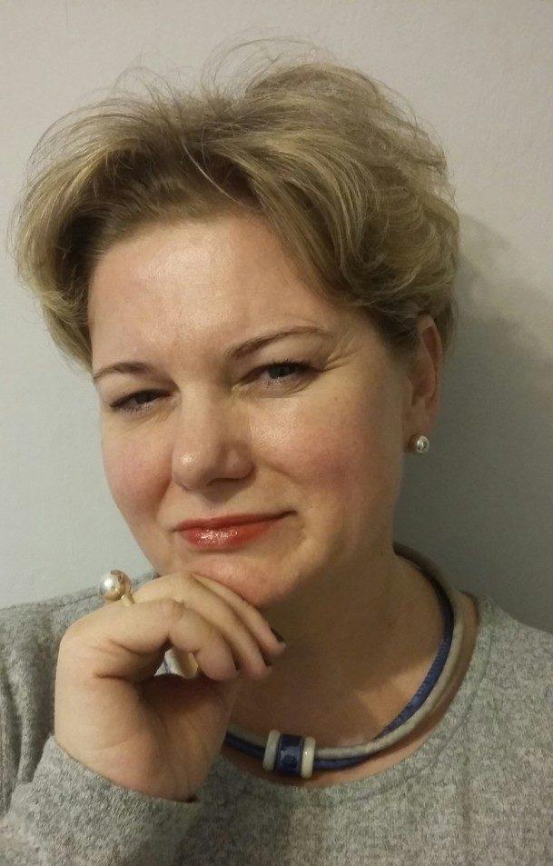 Katarzyna Skrzypczyk