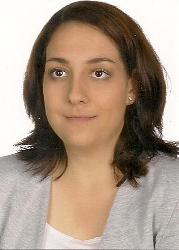 Faustyna Gronowska