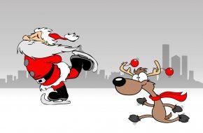 5 rzeczy, które pozwolą Twojemu Dziecku przygotować się na przyjście św. Mikołaja!