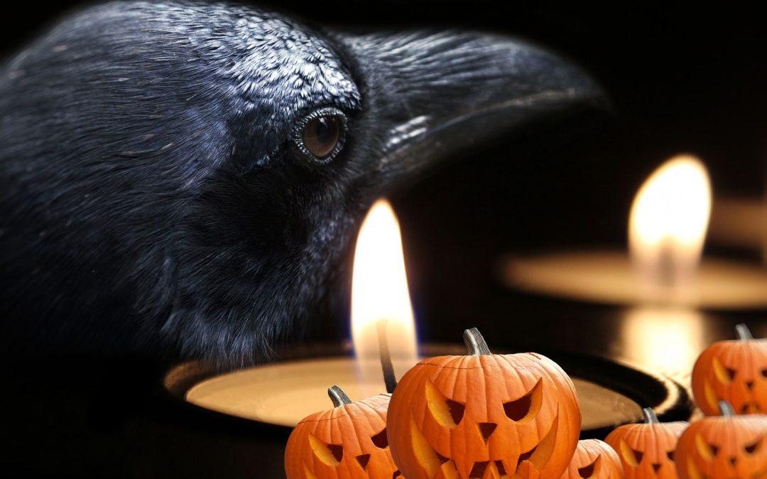 Październikowo i strachowo