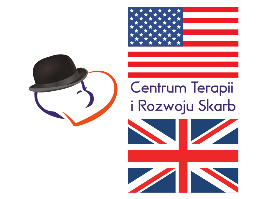 Multisensoryczne zajęcia z językiem angielskim w Skarbie!