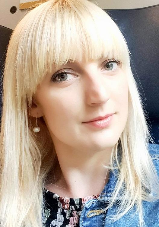Sabina Milerska